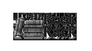 book-hq