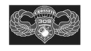 crossfit-hq