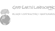 good-earth-hq