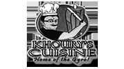 khoury-hq