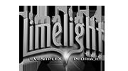 limelight-hq