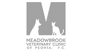 meadowbrook-hq