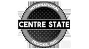 trucks-logo