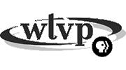 wtvp-hq